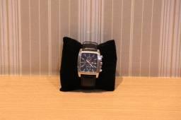 Relógio Casio Edifice WR100M - Original