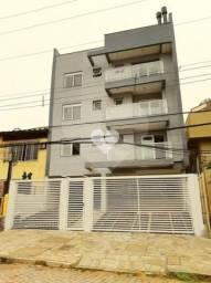 Apartamento à venda com 2 dormitórios em Menino deus, Porto alegre cod:28-IM432638