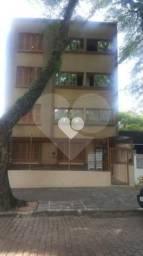 Apartamento à venda com 2 dormitórios em São joão, Porto alegre cod:28-IM425558