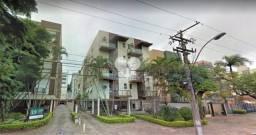 Apartamento à venda com 3 dormitórios em Petrópolis, Porto alegre cod:28-IM437675