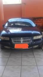 Chrysler Stratus 98 completo