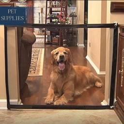 Cão Portão