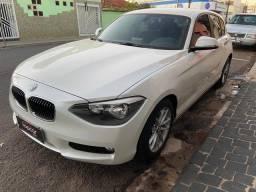 BMW 116i 1.6 Turbo Muito Nova Estado de Zero!!!!
