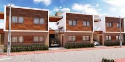 Casa Duplex em Parque das Nações - 85m²