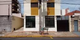 Apartamento na Vila Machadinho - Próximo à APEA