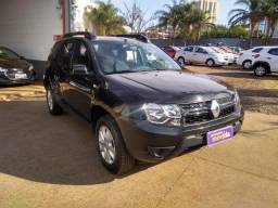 Duster Expression 1.6 Mecanica completa 2020