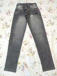 Calça Jeans HLX tamanho 36