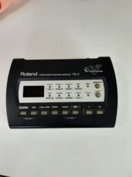 Roland TD-3 V-Drums