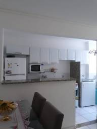 Apartamento financiado