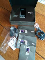 Nokia N95 Nseries