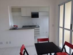 Transferência apartamento no condomínio Vista Bela