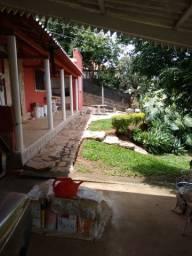 Linda Chácara em Itajuba, troca por casa no Vale do Paraíba, ou Litoral Norte