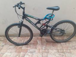Vendo bike Mormaii