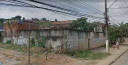 MR - Casa em Belford Roxo - Parque São Vicente