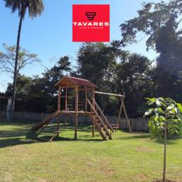 Aproveite! Lotes de 1.000 m² em condomínio no Centro da Serra do Cipó (Financio) - RTM