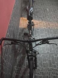 Vende-se mountain bike