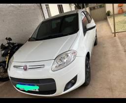 Fiat/palio attractive 1.4