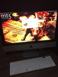 Computador Apple IMac 21 Polegadas !
