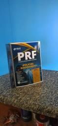Apostila PRF - Concurso