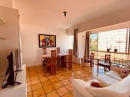 Apartamento em Bairro Novo, 3 quartos, 84m2, 1 vaga, baixo condomínio