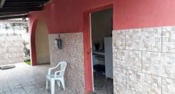 COD07 - Linda Casa em Itapuã