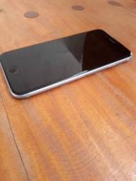 iPhone 6s impecavel