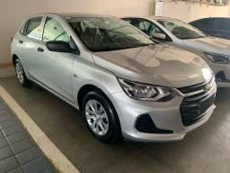 ÔNIX TURBO AUTOMÁTICO APENAS R$ 65.390,00