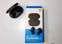 Fone Earbuds