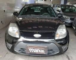 Ford ka 1.0 2013 ar, te, alarme <br>Pneus novos<br>Tem o manual
