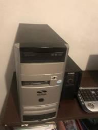Computadoe completo nova