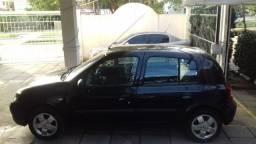 Renault Clio Completo 1.0 16V