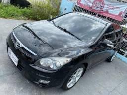 Hyundai i30 2011 automatico completo 3 mil de entrada