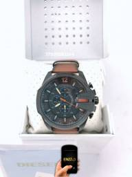Relógio's DIESEL