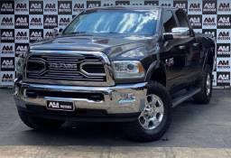 Dodge ram 2500 laramine 2016