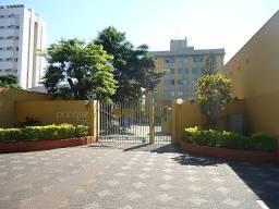 Título do anúncio: Apartamento para alugar com 3 dormitórios em Vila nova, Maringa cod:04773.001
