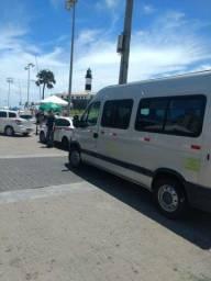Luir Tour Transporte e Turismos
