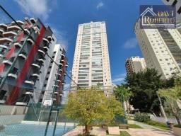 São José dos Campos - Apartamento Padrão - Altos do Esplanada
