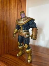 Título do anúncio: Thanos Select Exclusivo