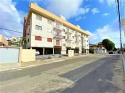 Apartamento com 3 dormitórios à venda, 130 m² por R$ 280.000,00 - Fátima - Fortaleza/CE