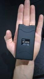BNZ-800TYPE 30000W CHOQUE