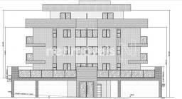 Apartamento à venda com 3 dormitórios em Itapoã, Belo horizonte cod:718643