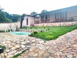 Casa à venda com 3 dormitórios em Ouro preto, Belo horizonte cod:800423