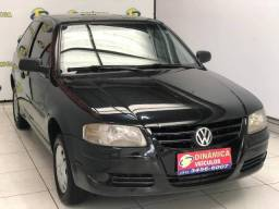 GOL 2010/2010 1.0 MI 8V FLEX 2P MANUAL G.IV