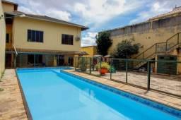 Título do anúncio: Casa à venda com 5 dormitórios em Fernão dias, Belo horizonte cod:678831