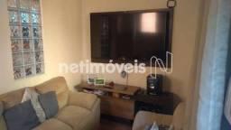 Casa à venda com 3 dormitórios em Santa amélia, Belo horizonte cod:824637