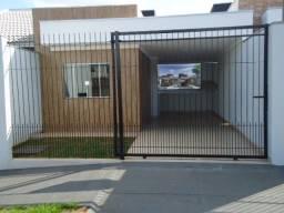 Casa à venda em Jardim paulista iii, Maringa cod:JD.PAULISTA-ANA