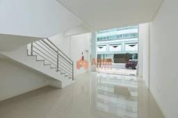 Sala à venda, 166 m² por R$ 1.800.000,00 - Centro - Balneário Camboriú/SC