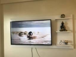 Título do anúncio: Painel para Tv em Laca (Novo)