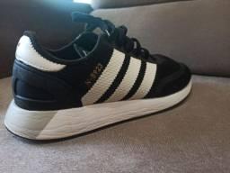 Adidas TAM 41 original