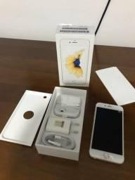 iPhone 6s -Novo